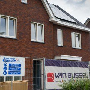 bouwproject-rijbroeksdreef-beek-en-donk-13