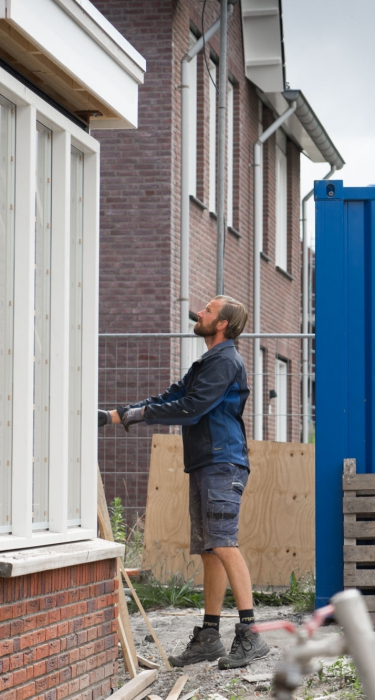 bouwproject-rijbroeksdreef-beek-en-donk-15