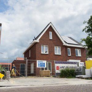 bouwproject-rijbroeksdreef-beek-en-donk-20