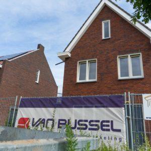 bouwproject-rijbroeksdreef-beek-en-donk-21