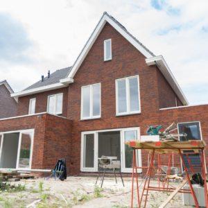 bouwproject-rijbroeksdreef-beek-en-donk-3