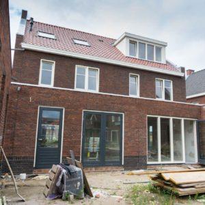 bouwproject-rijbroeksdreef-beek-en-donk-5