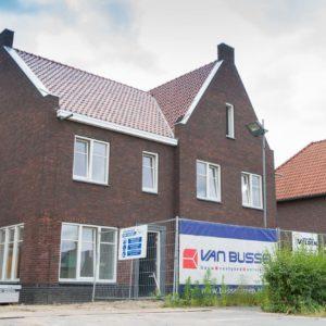 bouwproject-rijbroeksdreef-beek-en-donk-6