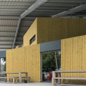 bouwproject-euroflor-horst-20