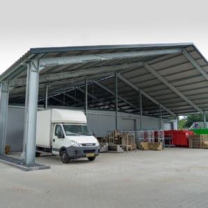 bouwproject-euroflor-horst-27