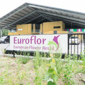 bouwproject-euroflor-horst-36