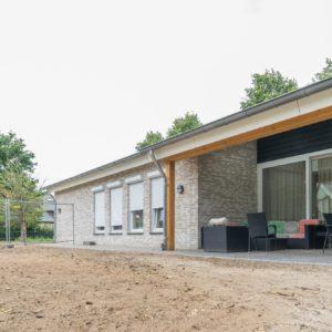 bouwproject-wienes-zorgboerderij-10