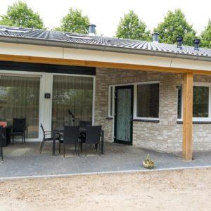 bouwproject-wienes-zorgboerderij-12