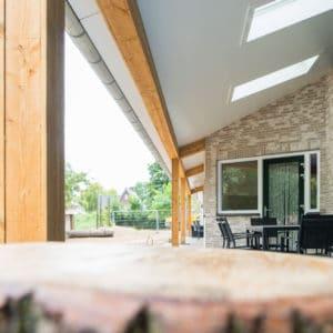 bouwproject-wienes-zorgboerderij-14