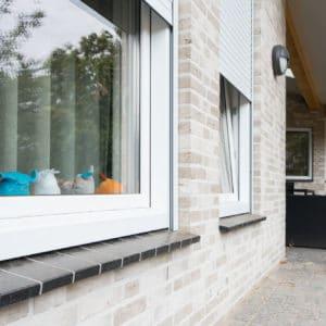 bouwproject-wienes-zorgboerderij-17