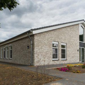 bouwproject-wienes-zorgboerderij-19