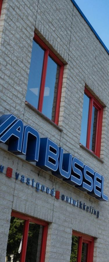 van-bussel-pand-3
