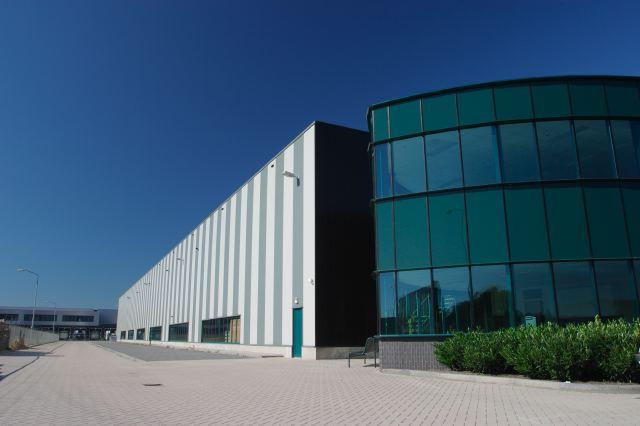 Ontwikkeling HBW3 kantoor_bedrijfshal 181_8131_rj