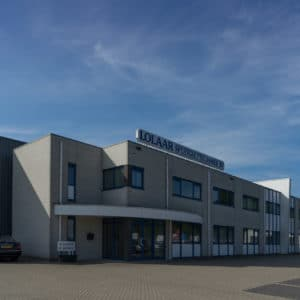vanbussel-project-loraarspuittechniek-19