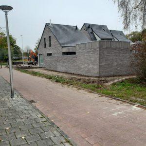 Bunderkunsven wk44-6